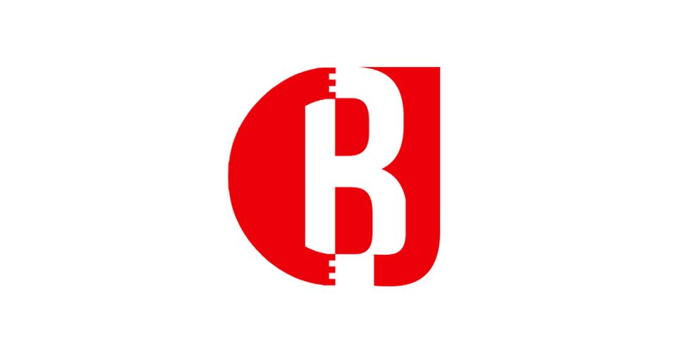 CBJ logo design Sunderland