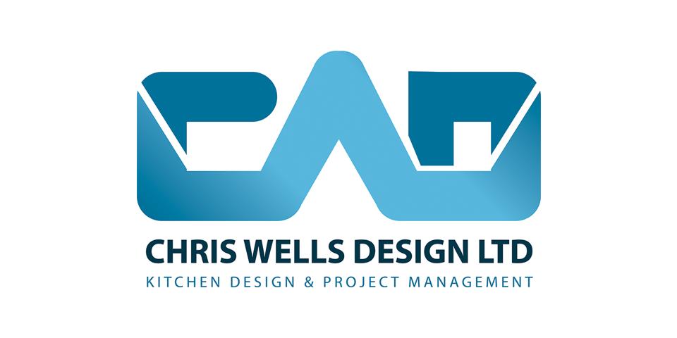 Logo design for kitchens in Sheffeild