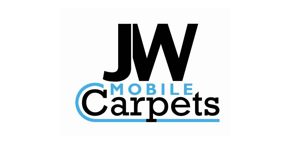 JW mobile Carpets