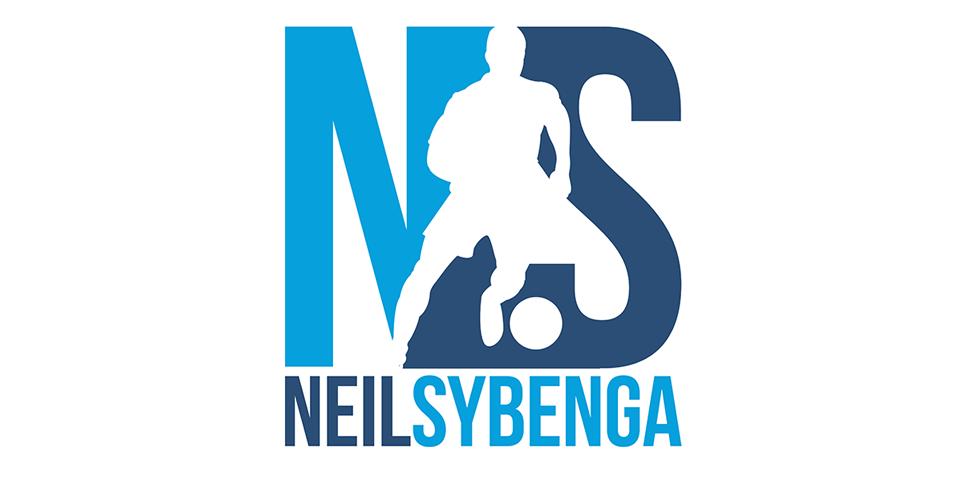 NS Logo Design Washington