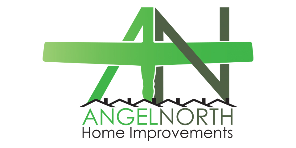 Angel North Home Improvements